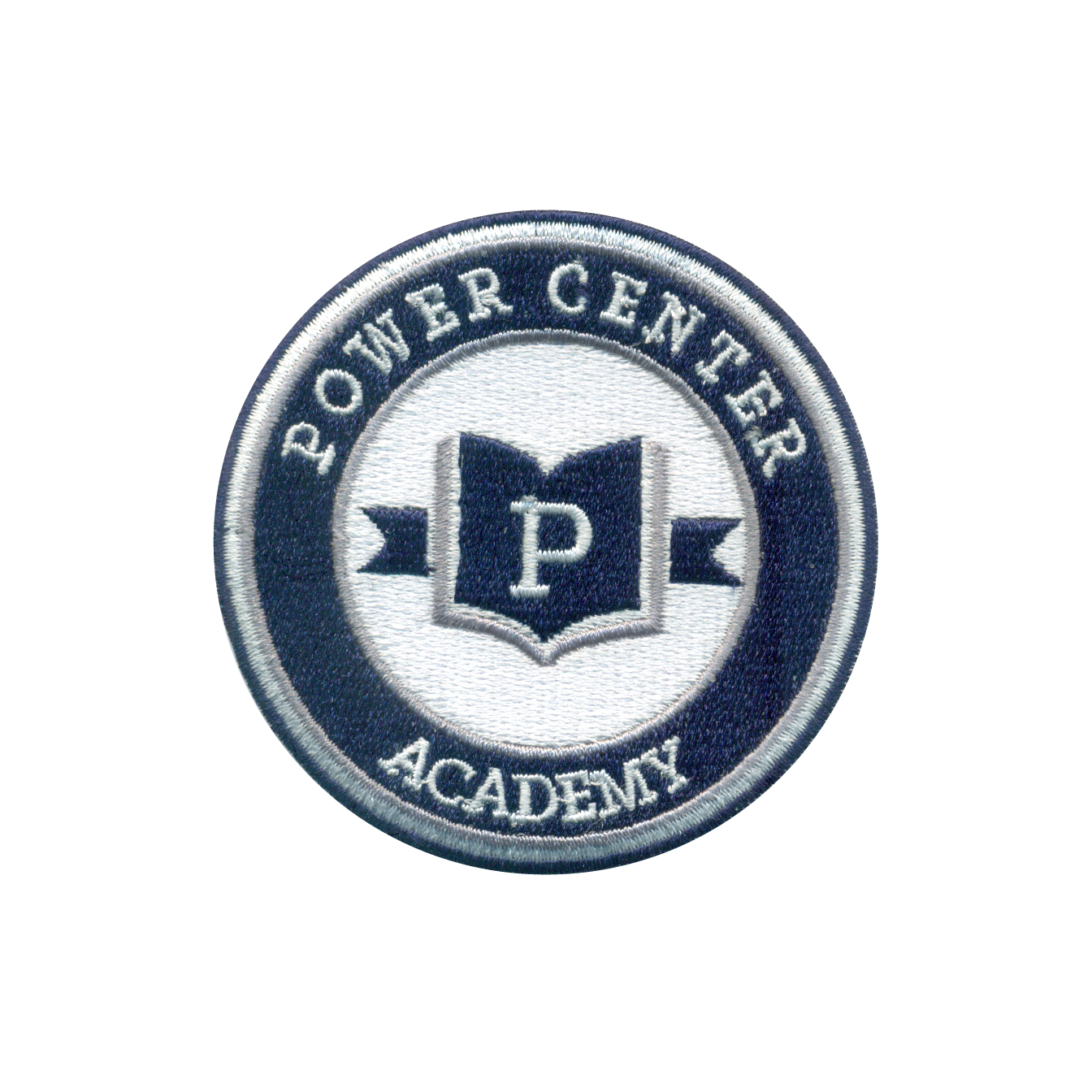 Power center academy